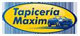 Tapicería Maxim