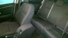 tapizado sillones de coche